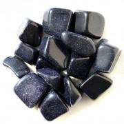 Pedra Polida da Estrela 1 Unidade