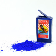 Wagi Africano Sunshine Ultramarine Blue 1Unidade com 42Gramas