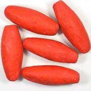 Pemba Vermelha 1 Unidade