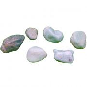 Pedra Polida Amazonita 1 Unidade