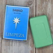 Sabonete Sabat Limpeza 01 Unidade com 45 gramas cada