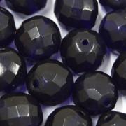 Cristal 14 mm Transparente Azulão 708884