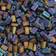 Segui Grafite Irizado Azul 5/3.5 mm 709970