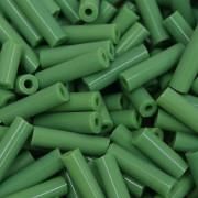 Segui Opaco Verde 15/4 mm 710156