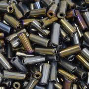 Segui Grafite Matizado 10/3.5 mm 712293