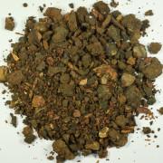 Mirra Black Resina Importada 100 Gramas