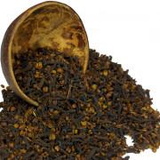 Cravo da Índia - 1 kilo