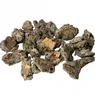 Resina de Almecega 1 Kilo