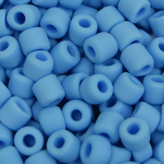Segui Africano 1/0 mm Fosco Azul 710157