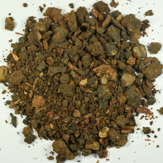 Mirra Black Resina Importada 1 Kilo